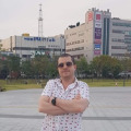 bayada, 36, Ansan-si, South Korea