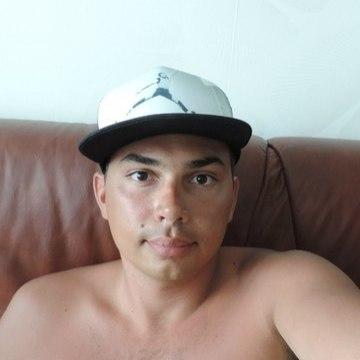 Egor, 35, Mariupol', Ukraine