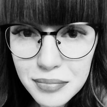 Anna, 22, Nikolaev, Ukraine