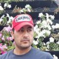 nadeem khan, 21, Fujairah, United Arab Emirates
