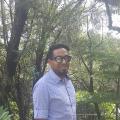 wahbinhoo, 33, Ad Dammam, Saudi Arabia