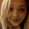 Carine, 33, Belo Horizonte, Brazil