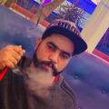 Sandeep Singh, 26, Kuala Lumpur, Malaysia