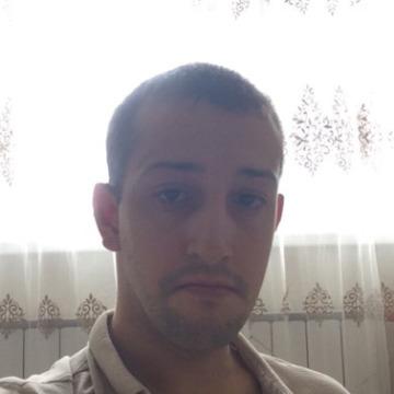 Тима Цеев, 32, Surgut, Russian Federation