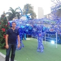 anas, 39, Pattaya, Thailand