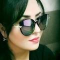 Dilya Ubaydullayeva, 34, Tashkent, Uzbekistan