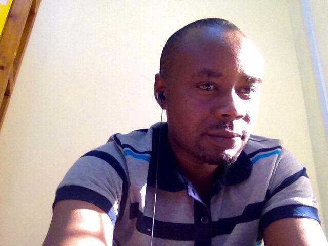 ONE, 38, Arusha, Tanzania
