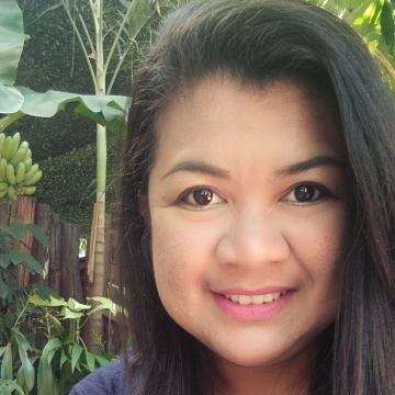 ketsarin, 42, Bangkok, Thailand