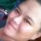 Athena, 24, Davao City, Philippines