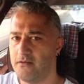 afşin, 37, Sivas, Turkey