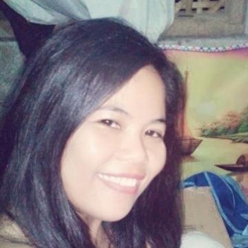 FLORENCE, 36, Mambajao, Philippines