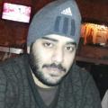 Jass, 31, New Delhi, India