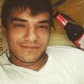 Nikolay, 24, Kazan, Russian Federation