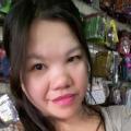 shakira, 36, Antipolo, Philippines