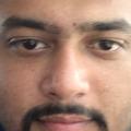 Bhupesh Gupta, 26, Ludhiana, India