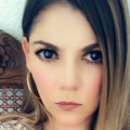 Victoria Fernandez, 33,