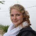Katerina, 28, Rostov-on-Don, Russian Federation
