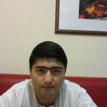 Արմեն Ասադուրյան, 29, Yerevan, Armenia