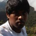 lasitha imalka jayadheera, 27, Tangalle, Sri Lanka