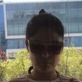 Лилу, 30, Almaty, Kazakhstan