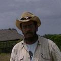 Eddy Sadani, 48, Dubai, United Arab Emirates