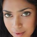 Rajni shaw, 35, Calcutta, India