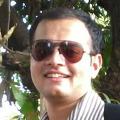 Nayan M. Rathod, 26, Pune, India