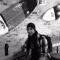 A_freeman, 26, Marrakesh, Morocco