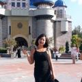 Azranurr, 24, Istanbul, Turkey