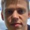 Max, 31, Obninsk, Russian Federation