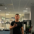 Max, 29, Obninsk, Russian Federation