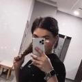 Антонина, 23, Kryvyi Rih, Ukraine