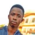 Possible, 22, Owerri, Nigeria