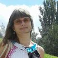 Алена, 42, Zaporizhzhya, Ukraine