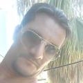 facebk;lotfi benzerga, 40, Algiers, Algeria