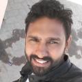 Pushpendra, 34, Jaipur, India