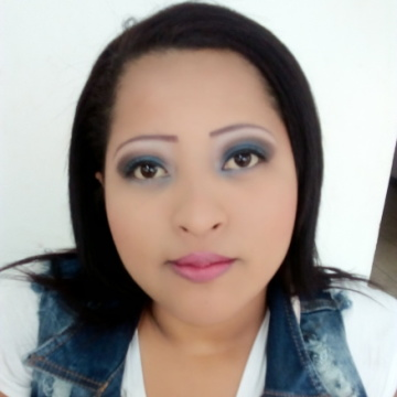 Cristal gonzales, 33, Pereira, Colombia