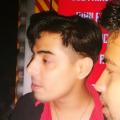 Anand, 28, Bangalore, India