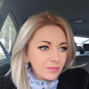 Elena, 35, Kishinev, Moldova