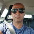 Sahin, 42, Nidau, Switzerland