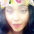 Anni, 25, Dubai, United Arab Emirates