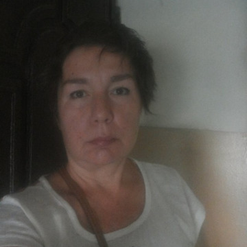 Zuhra, 49, Tashkent, Uzbekistan