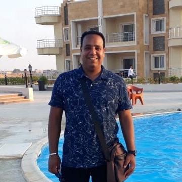 2001228615075+ mohamed, 36, Alexandria, Egypt