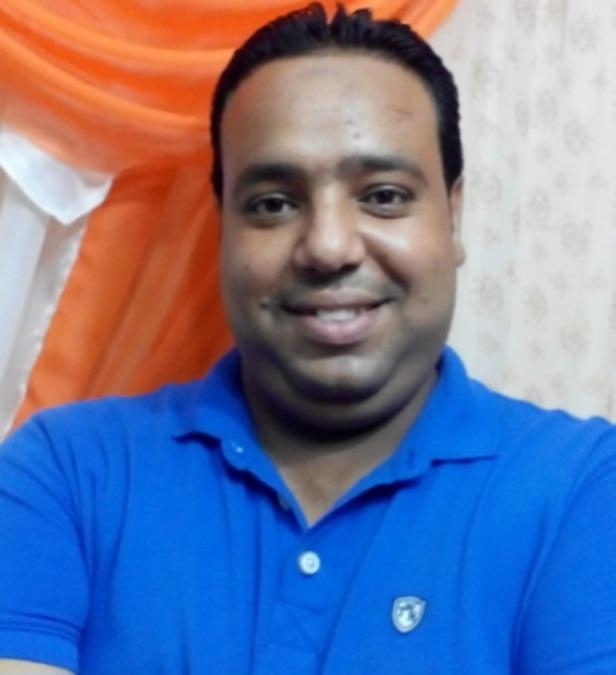 Ask me, 36, Alexandria, Egypt
