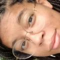 Kimberly, 22, Chicago, United States