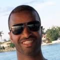 ASIRI, 34, Jeddah, Saudi Arabia