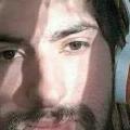 Abd Alrahman Adday, 31, Istanbul, Turkey