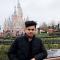 Kulbushan, 23, New Delhi, India