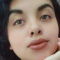 Lu Prz Rys, 26, Lima, Peru