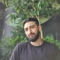 Jimy, 26, Tirana, Albania